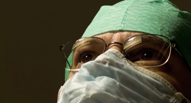 Cuando se agrede al que cura, por el Dr. Jorge Iapichino