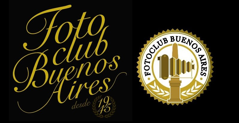 Cultura: Convenio con el Foto Club Buenos Aires